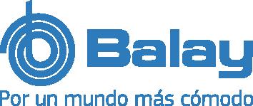Servicio Técnico Especializado Balay